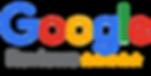 Google-Reviews.png