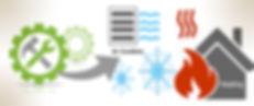 Homepage_08.jpg