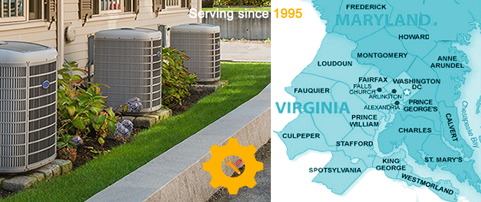 hvac northern va.png