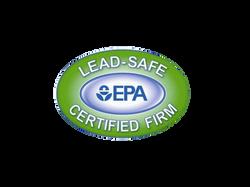 EPA-Lead-Certified_edited