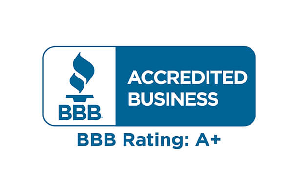 BBB-FOR WEB PAGE