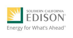 southern-california-edis logo