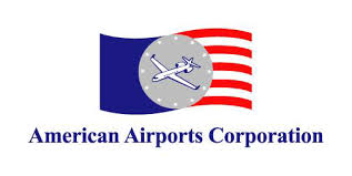 American Airports Corp