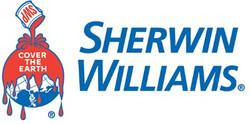 sherwin-williams%20logo_edited