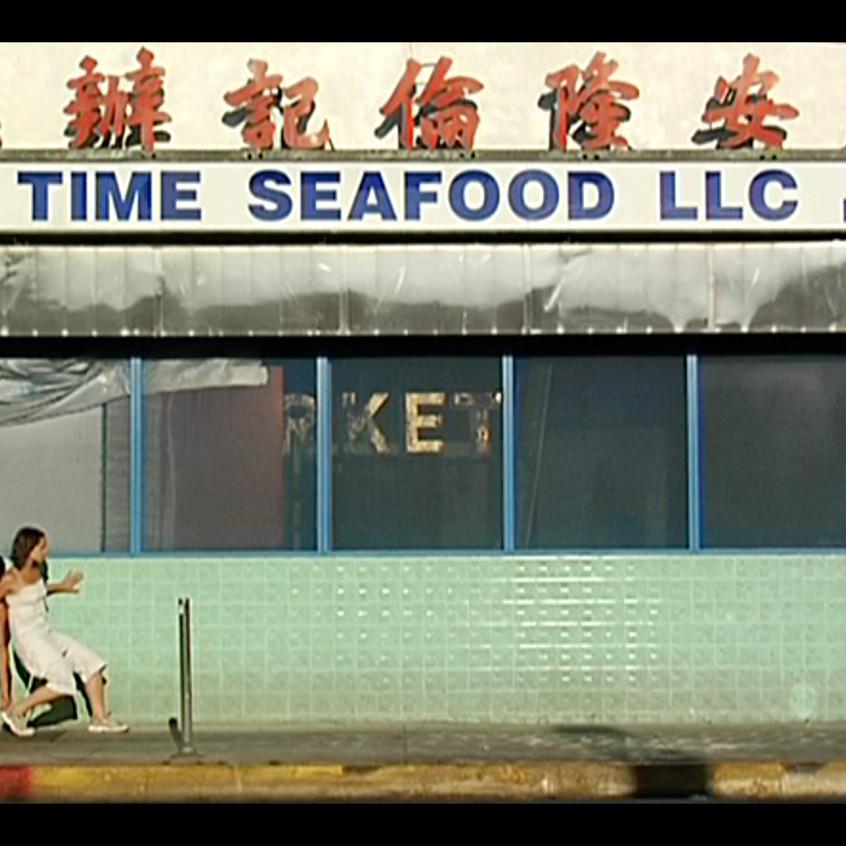 Chinatown-WatermarkStill2