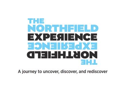 The Northfield Experience- May 4-6, 2018