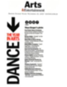 Boston Globe 12-30-07.jpg