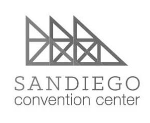 sandiegoconvetioncenter-blog-new-logoBW.