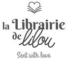 librairie-de-lilou-macé-NB.png