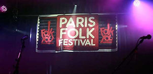 festival-folk-you-Mikko-Croise.jpg