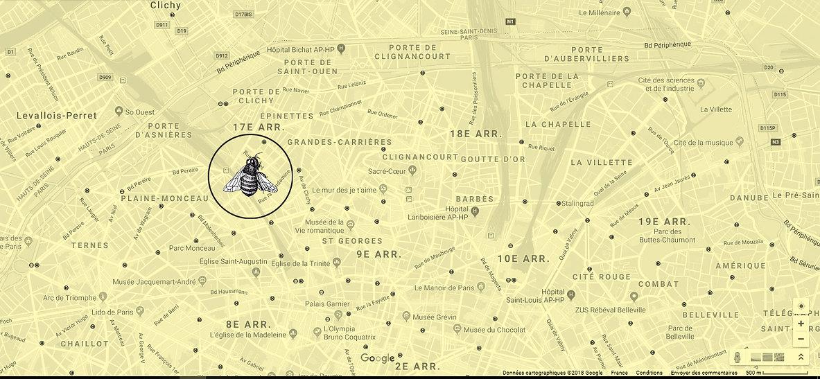 Map-Lunabee.jpg