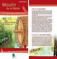 Moulin-del-a-Naze-1.jpg