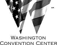 WashingtonCCA-logoBW.jpg