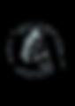 Logo-LA-ssfond_edited.png