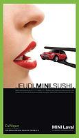 Jeudi-mini-sushi-web.jpg