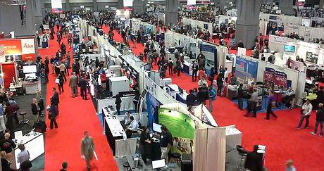 SFN-USA-Washington-ENP2014.jpg