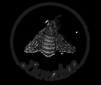 LUNABEE LOGO NB site web.png