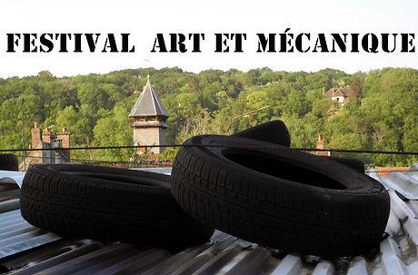 festival-art-et-mécanique-2011-festivalA