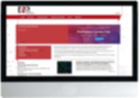 ordi-siteweb-ENP.jpg