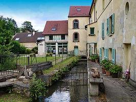 Moulin-de-la-Naze-Maison-de-la-Meunerie.