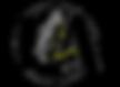 Logo-LA-ssfond.png