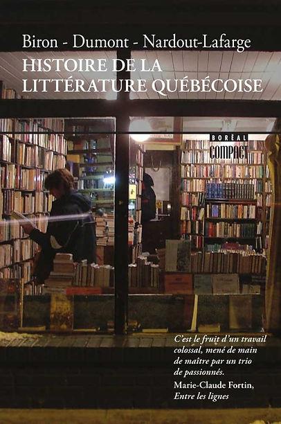 histoire-de-la-litterature-quebecoise-im