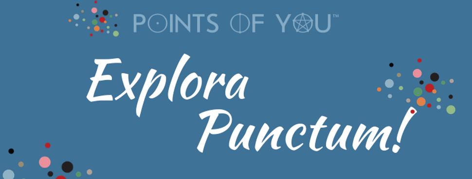 banner punctum 2 - copia.png