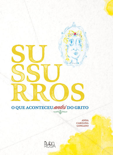 CiaRR-livroSussuros-capa-v2-manchasLauro-v2_edited.jpg