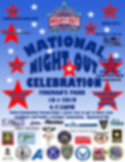 NNO Flyer extra 2019-Recovered.jpg