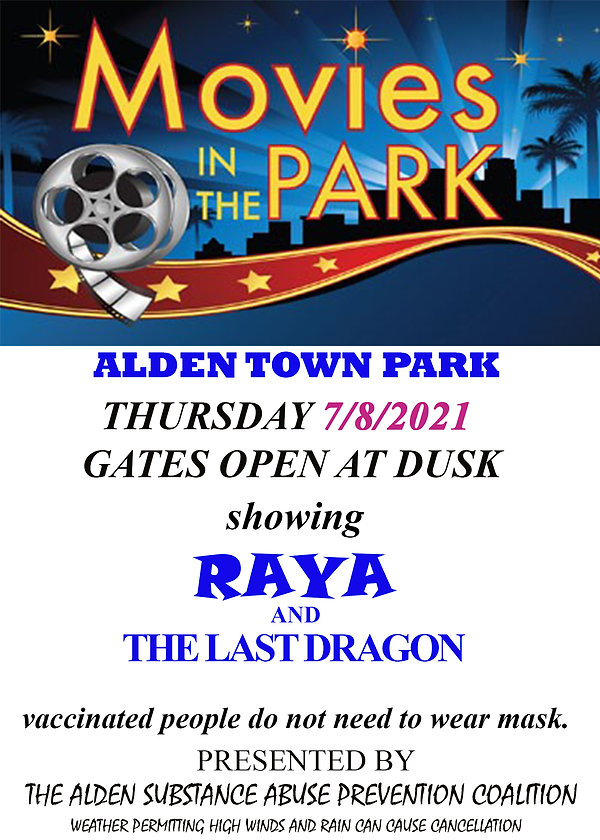 MOVIES IN THE PARK 2021.jpg