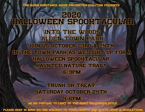 Halloween spooktacular Flyer.jpg