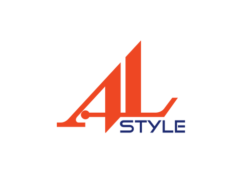 new_logo_color.png