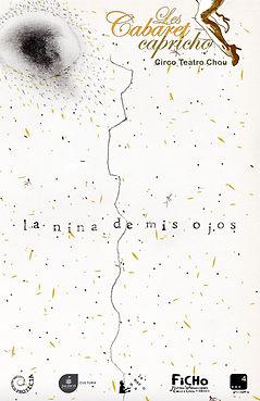 LA_NIÑA_POSTER1.jpg