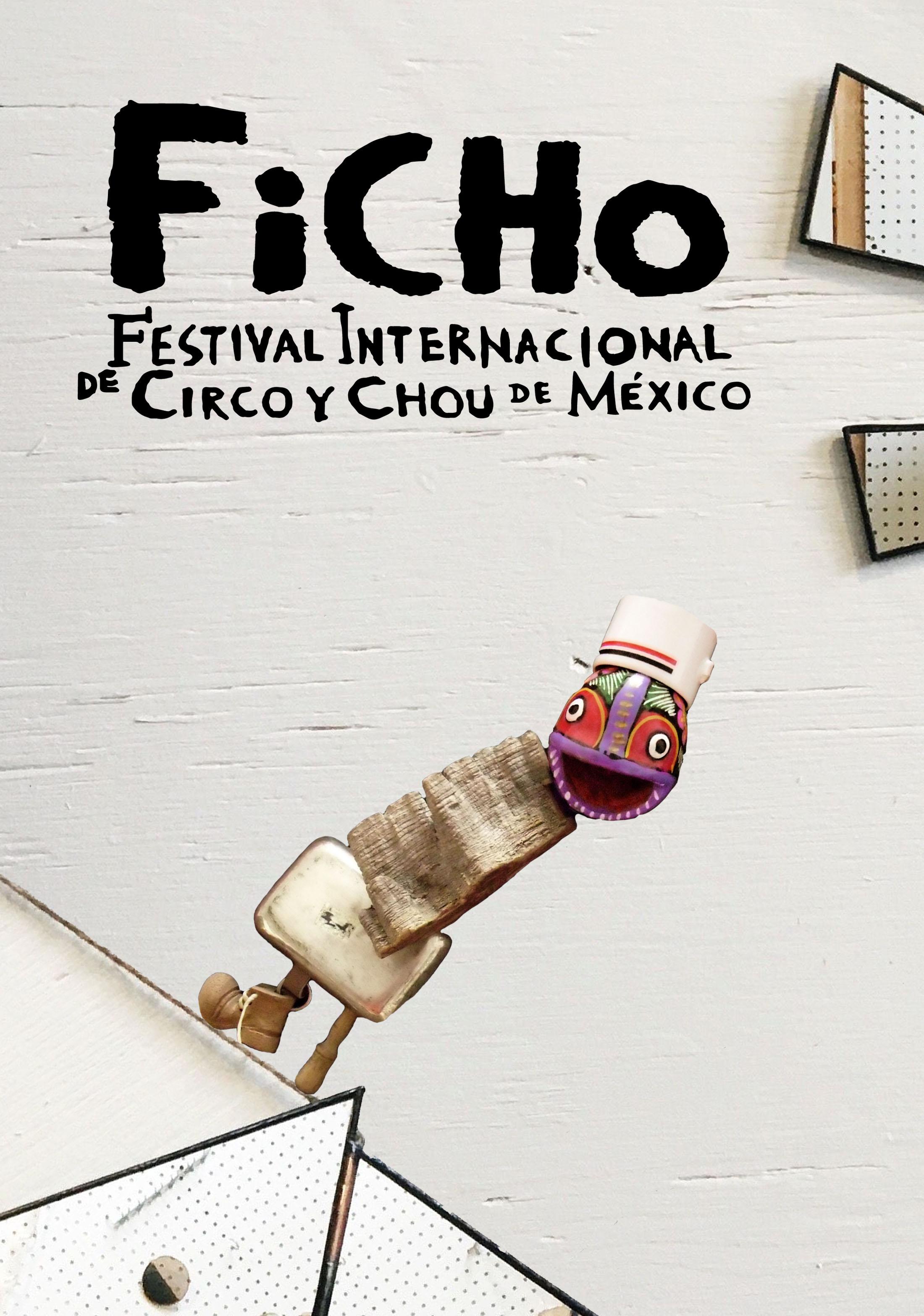 FiCHo Fest