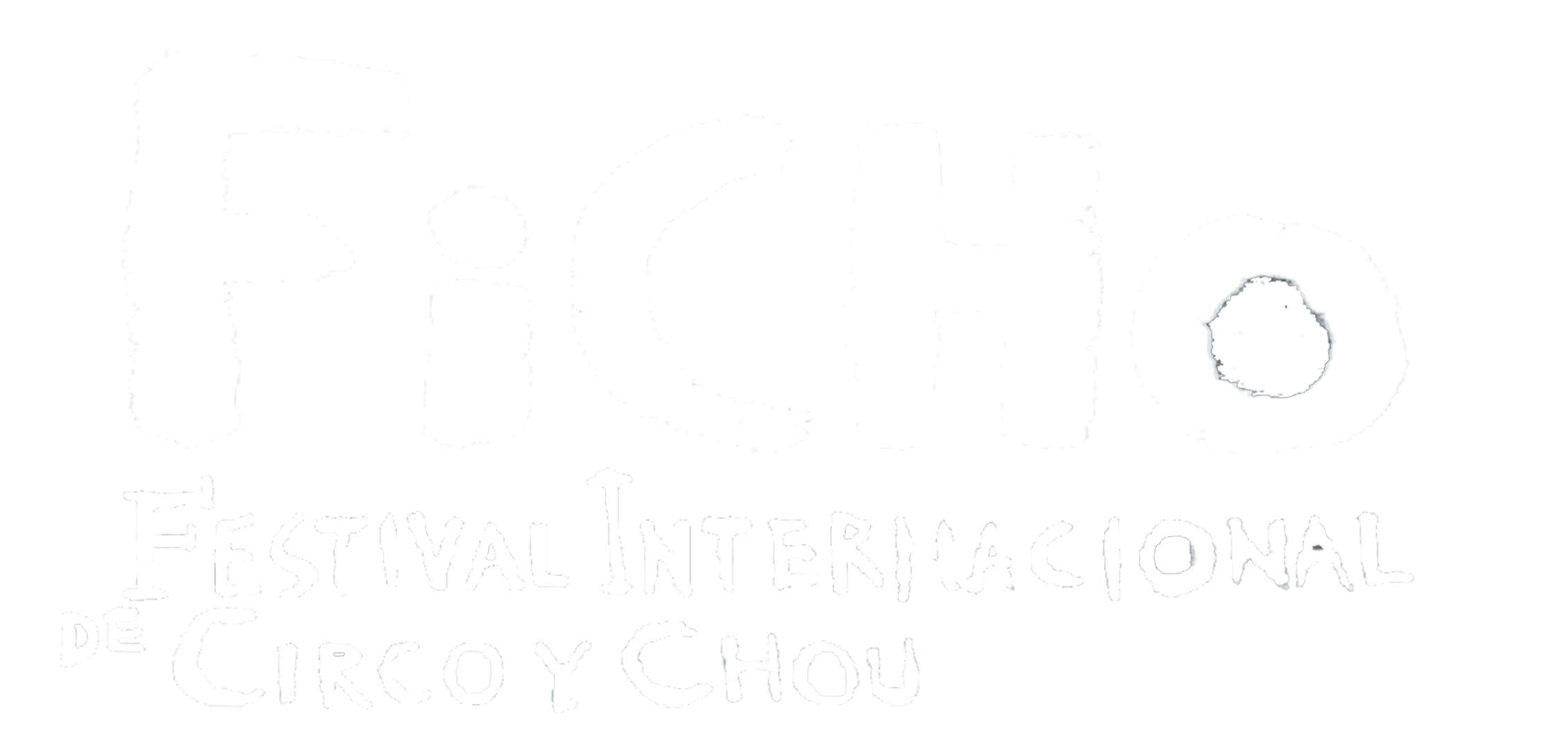 logoblanco_ficho