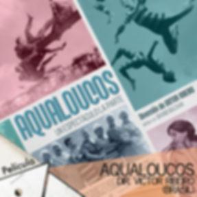 aqualoucos.jpg