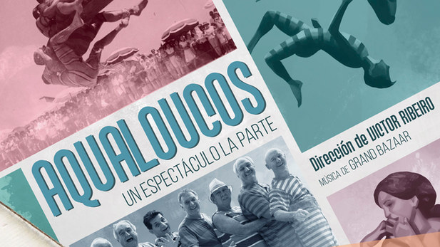 Aqualoucos