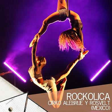 Rockolica.jpg