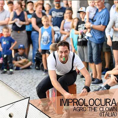 agro the clown.jpg