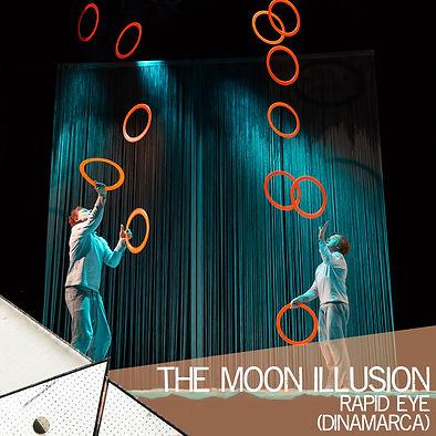 the moon illusion.jpg