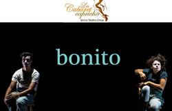 PosterBonito3