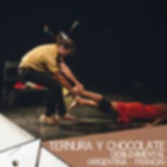 ternura y chocolate.jpg