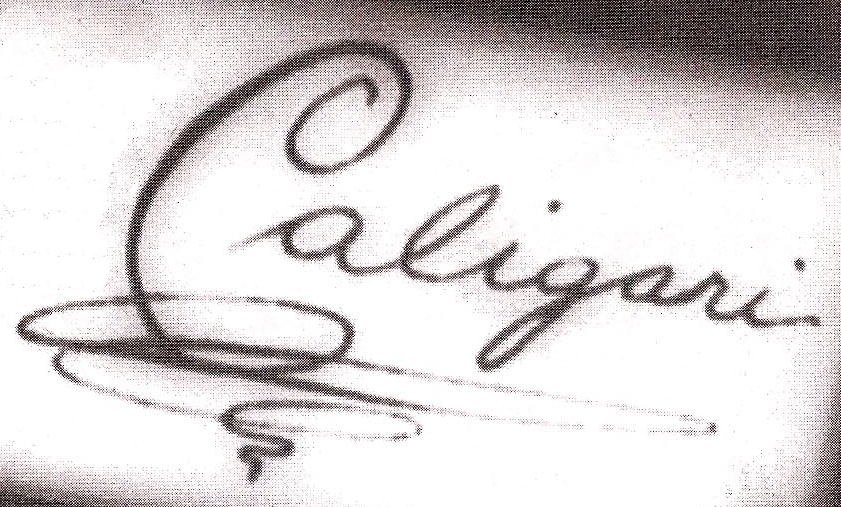 logocaligari.jpg