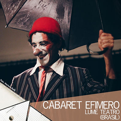 cabaret efimero.jpg