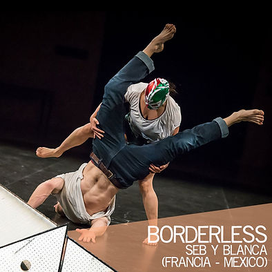 borderless.jpg