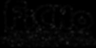 Negro vectorizado sin fecha sin fondo.pn