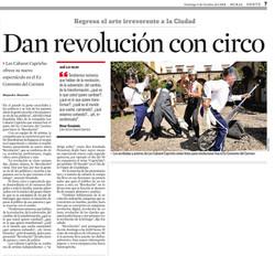 revolucion.jpg