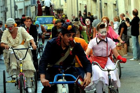 ARRIVEE-CLOWNS17_diapositive_normal.jpg
