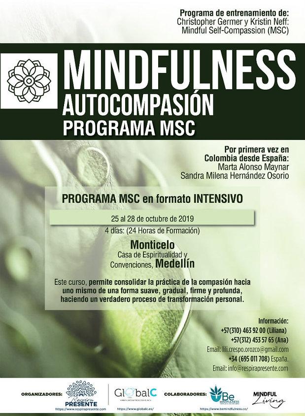 Poster MSC Colombia.jpg
