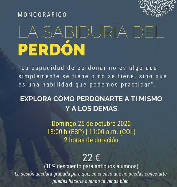 La_sabiduría_del_perdón.jpg